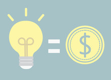 Ask a patent attorney about monetizing your invention idea